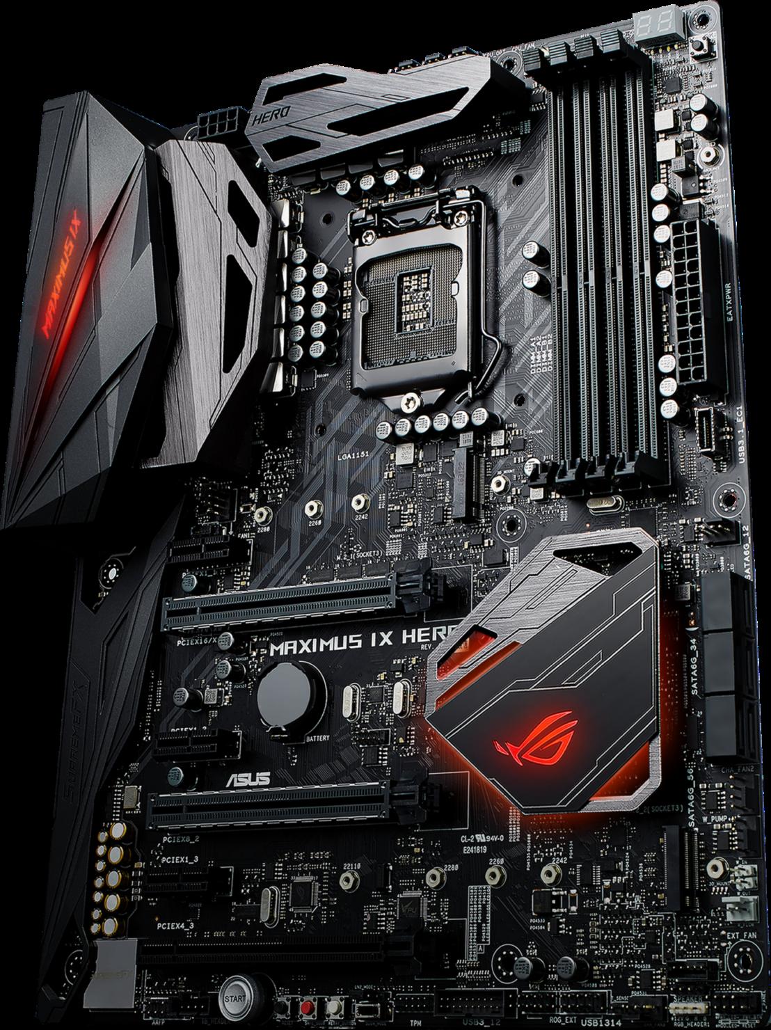 rog-maximus-ix-hero-3d-custom-custom