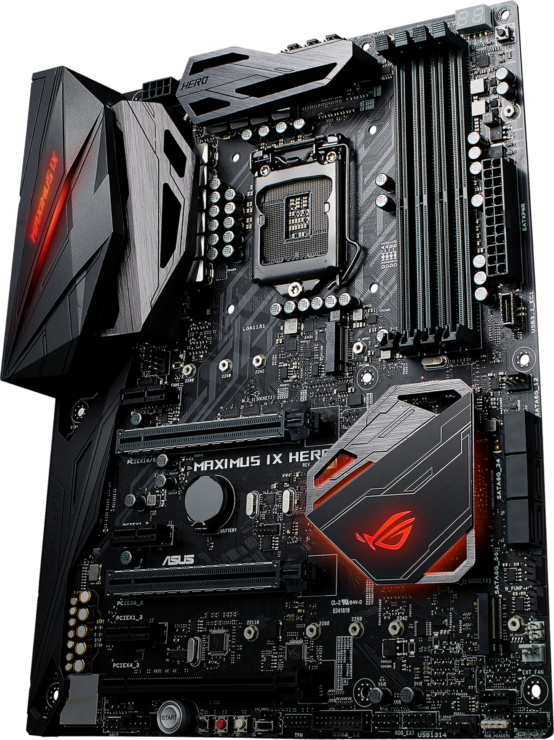 rog-maximus-ix-hero-3d-custom-custom
