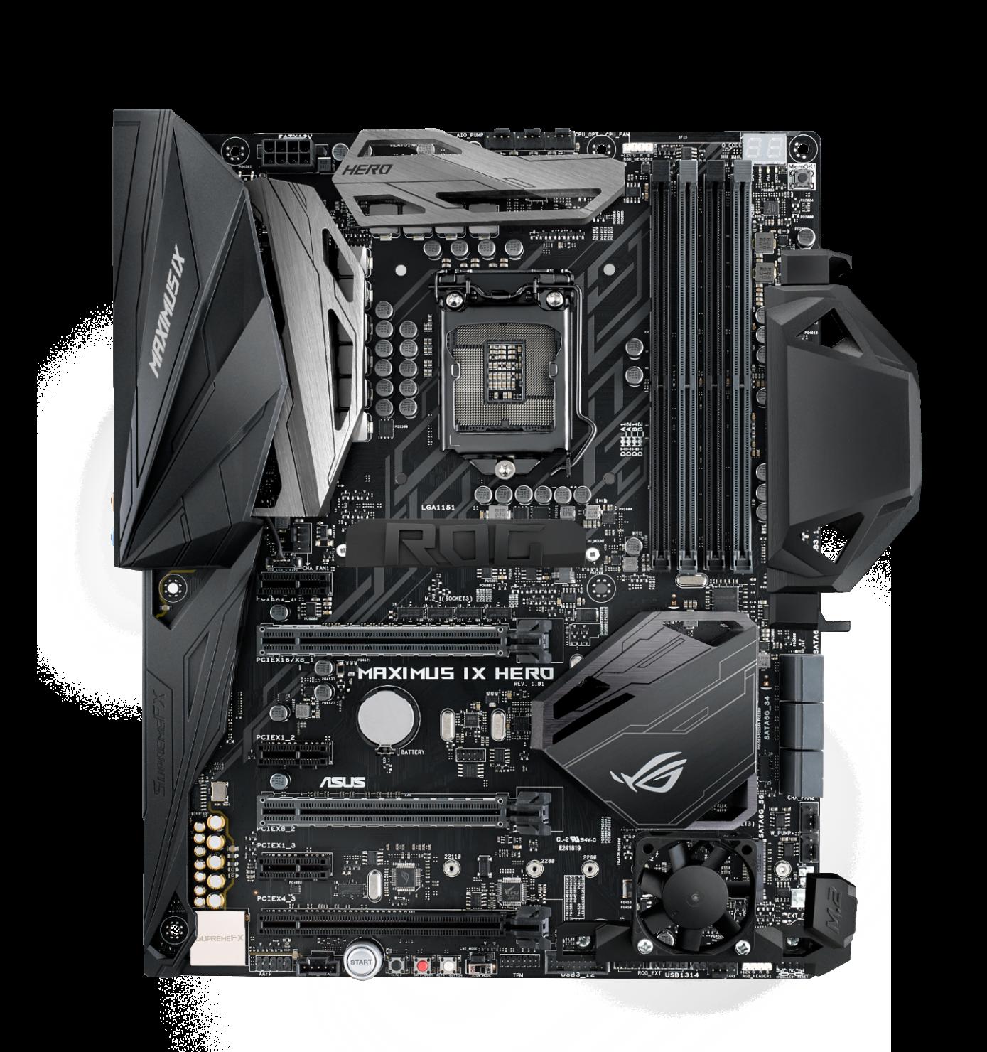 rog-maximus-ix-hero-3d-printing-custom-2