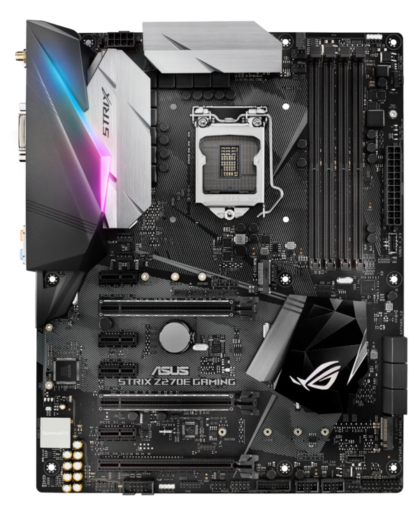 rog-strix-z270e-gaming-2d-custom-custom
