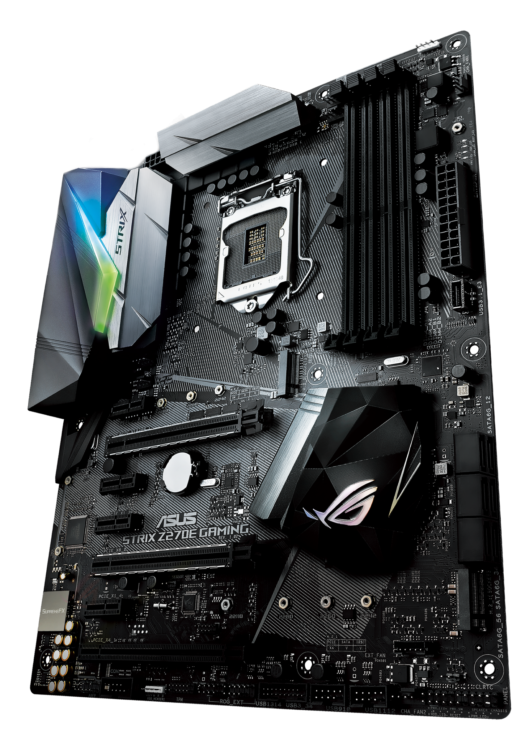 rog-strix-z270e-gaming-3d-custom-custom