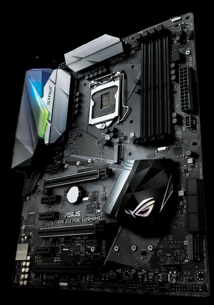 rog-strix-z270e-gaming-3d-custom-custom