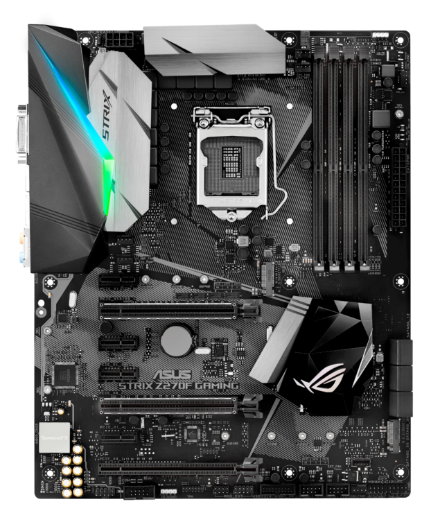 rog-strix-z270f-gaming-2d-custom-custom