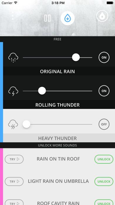 rainingfm-5