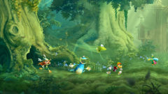 rayman-legends-switch