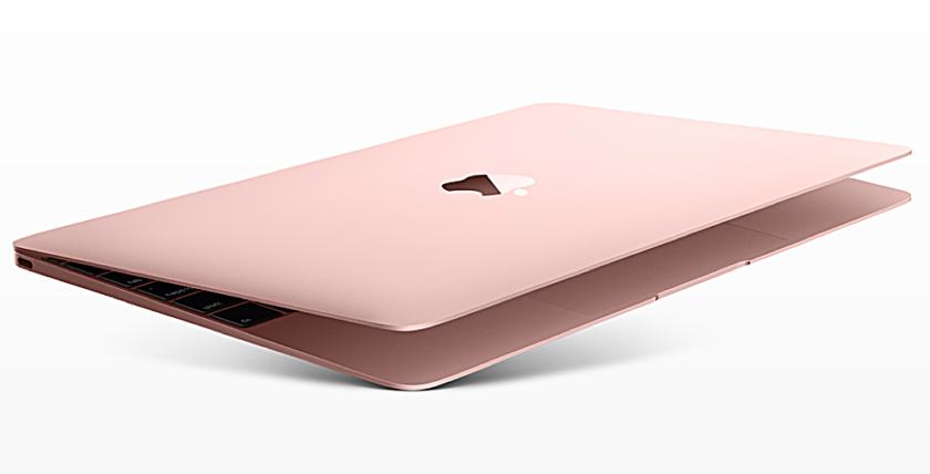 2017 macbook