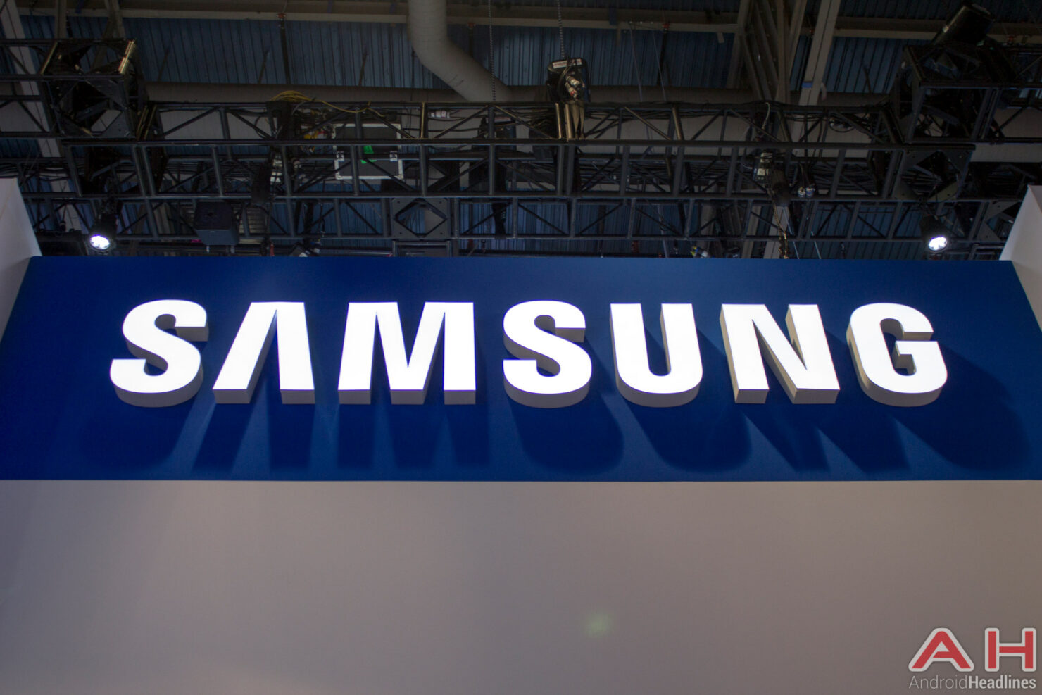 Samsung Won Over 120 Awards at the CES 2017 Trade Show