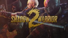shadow_warrior_2_art