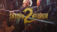 shadow_warrior_2_art