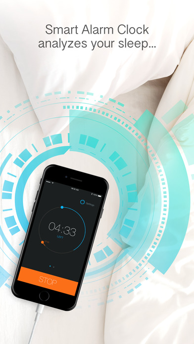 smart-alarm-clock-1