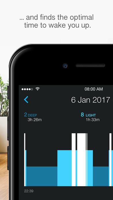 smart-alarm-clock-2