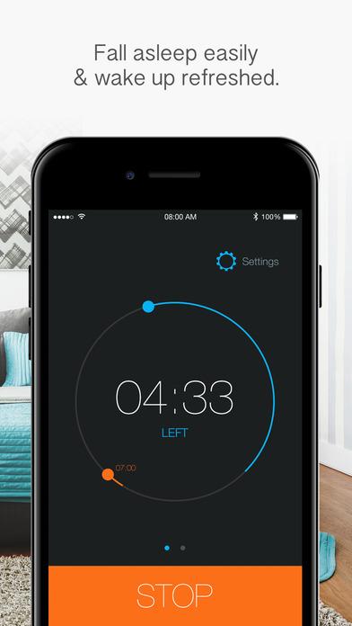 smart-alarm-clock-4