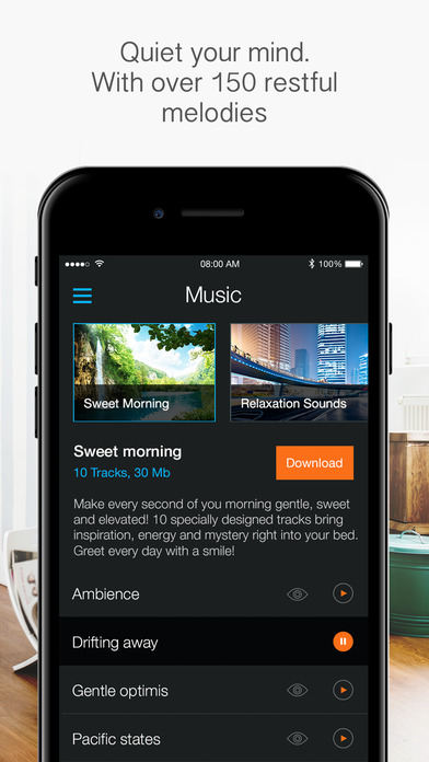 smart-alarm-clock-5
