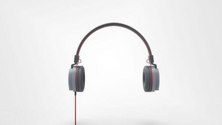 snakebyte-headset