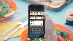 Phantom for Snapchat' Now Lets You Fake Snapchat Location