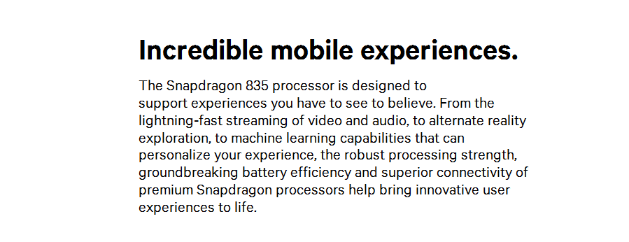 snapdragon-835-2-3