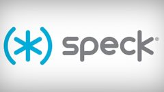 speck-logo