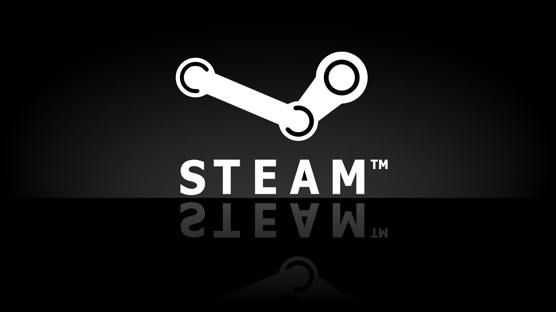 Steam Link App Rejected By Apple Due To