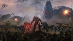 strategy-games-preview-01-halo-wars-2-header