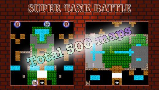 super-tank-battle-1