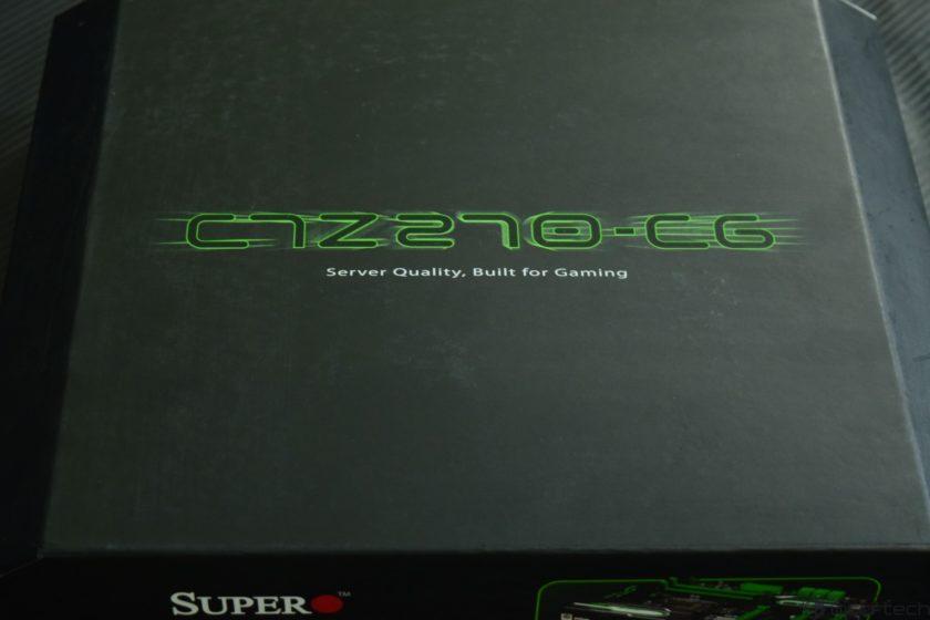 SuperO C7Z270-CG Gaming_4 (Custom)