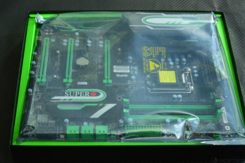 SuperO C7Z270-CG Gaming_6 (Custom)