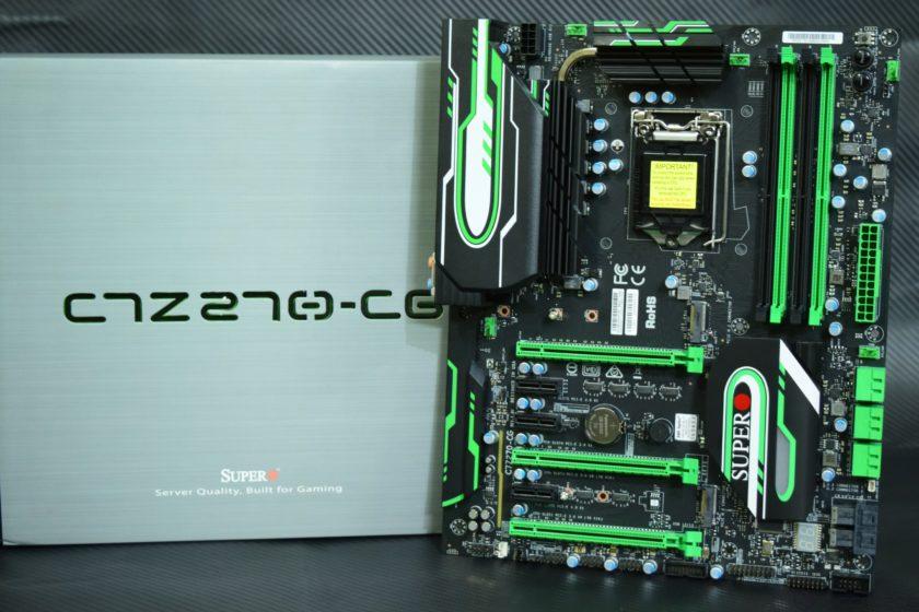 SuperO C7Z270-CG Gaming_9 (Custom)