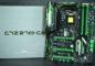 supero-c7z270-cg-gaming_9-custom