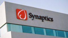 synaptics-2