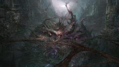 torment-tides-of-numenera-combat