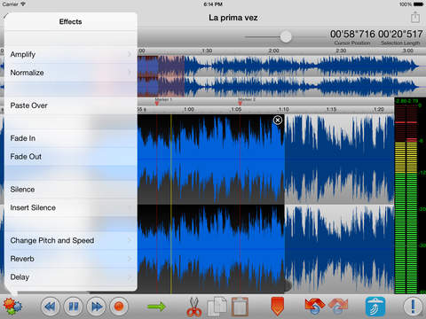twistedwave-audio-editor-2