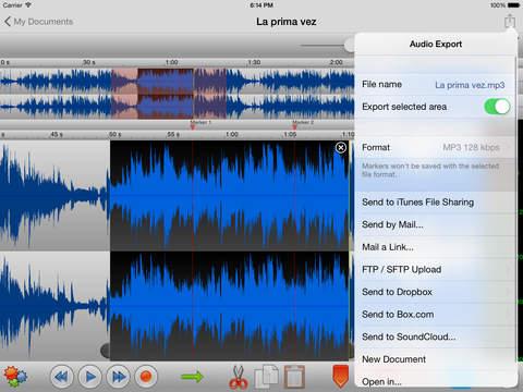 twistedwave-audio-editor-3