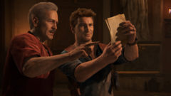 uncharted-4-review-shot-2