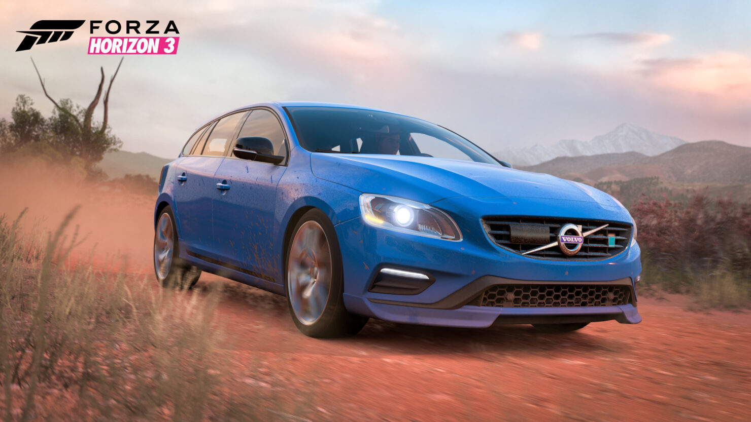 2015-volvo-v60-polestar-in-forza-horizon-3-rockstar-car-pack