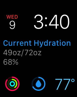 waterminder-apple-watch-2