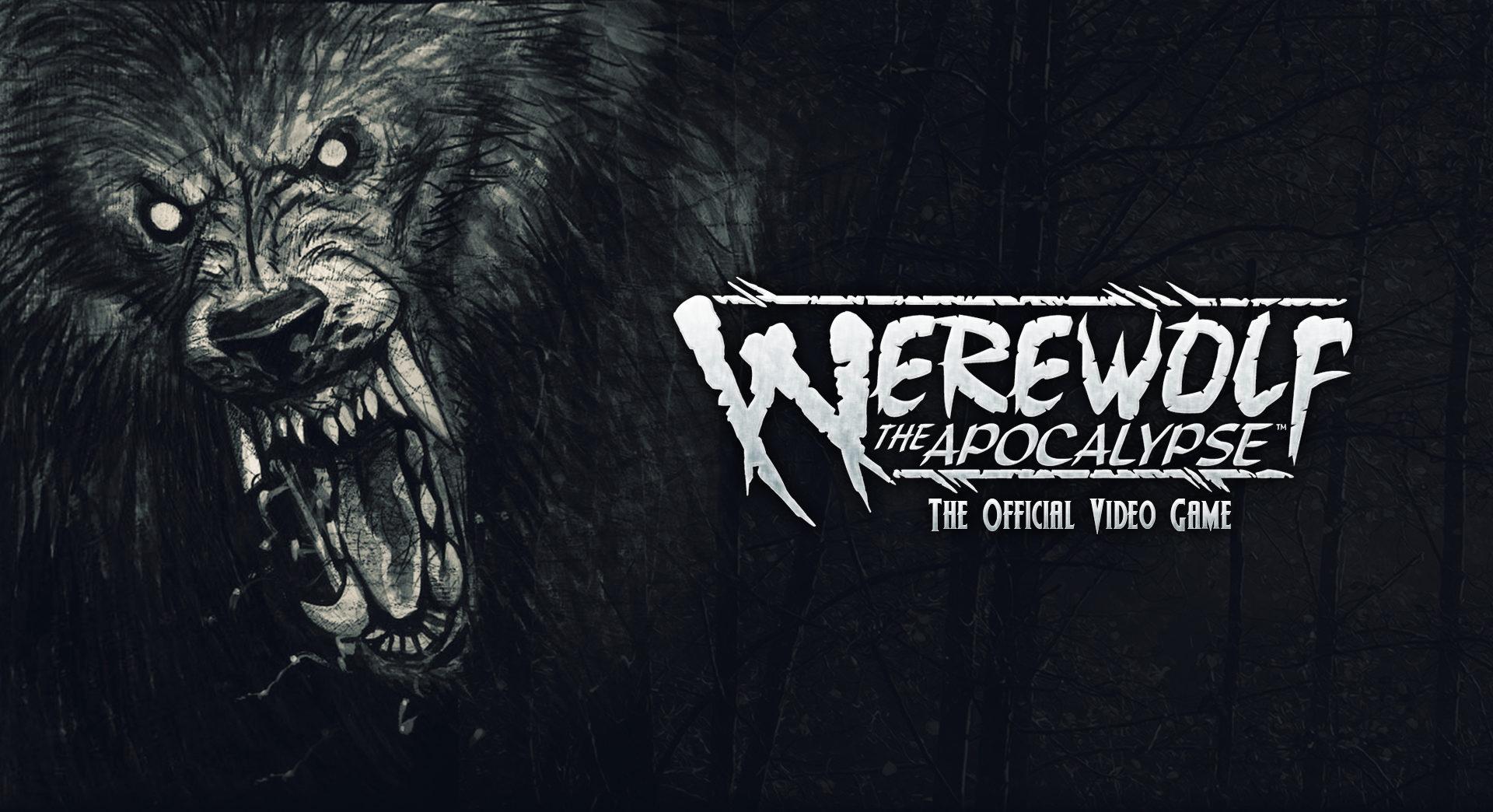 Werewolf Spiele
