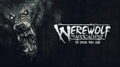 werewolf_artwork_nologo