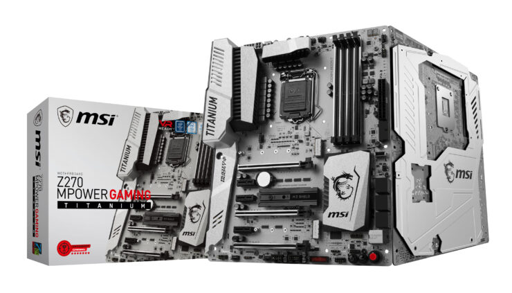 z270-mpower-gaming-te_box