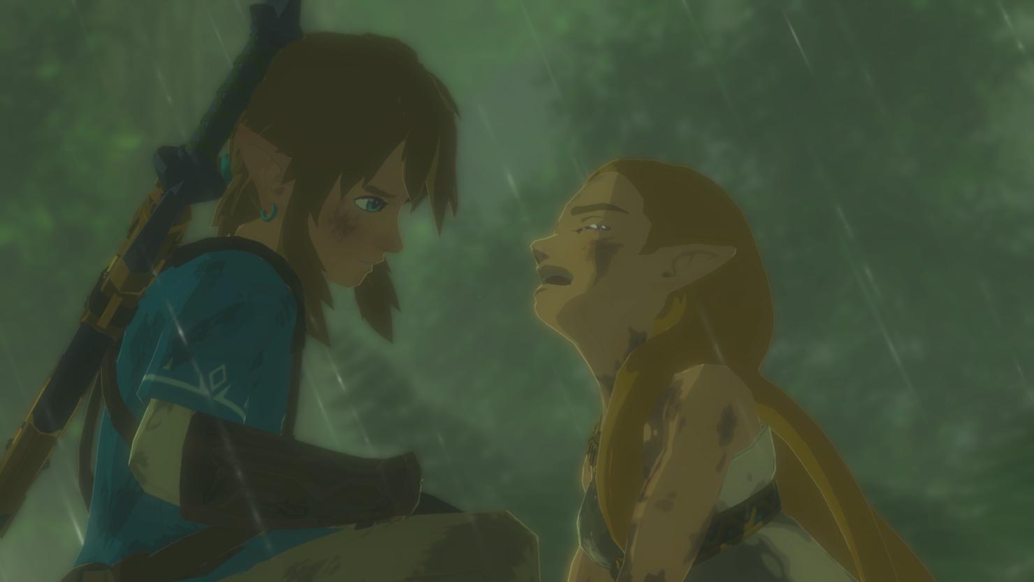 zelda-breath-of-the-wild-screenshots