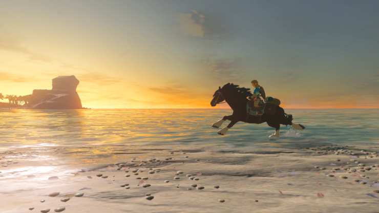 zelda-breath-of-the-wild-screenshots14