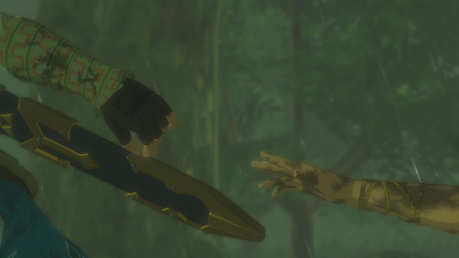 zelda-breath-of-the-wild-screenshots20
