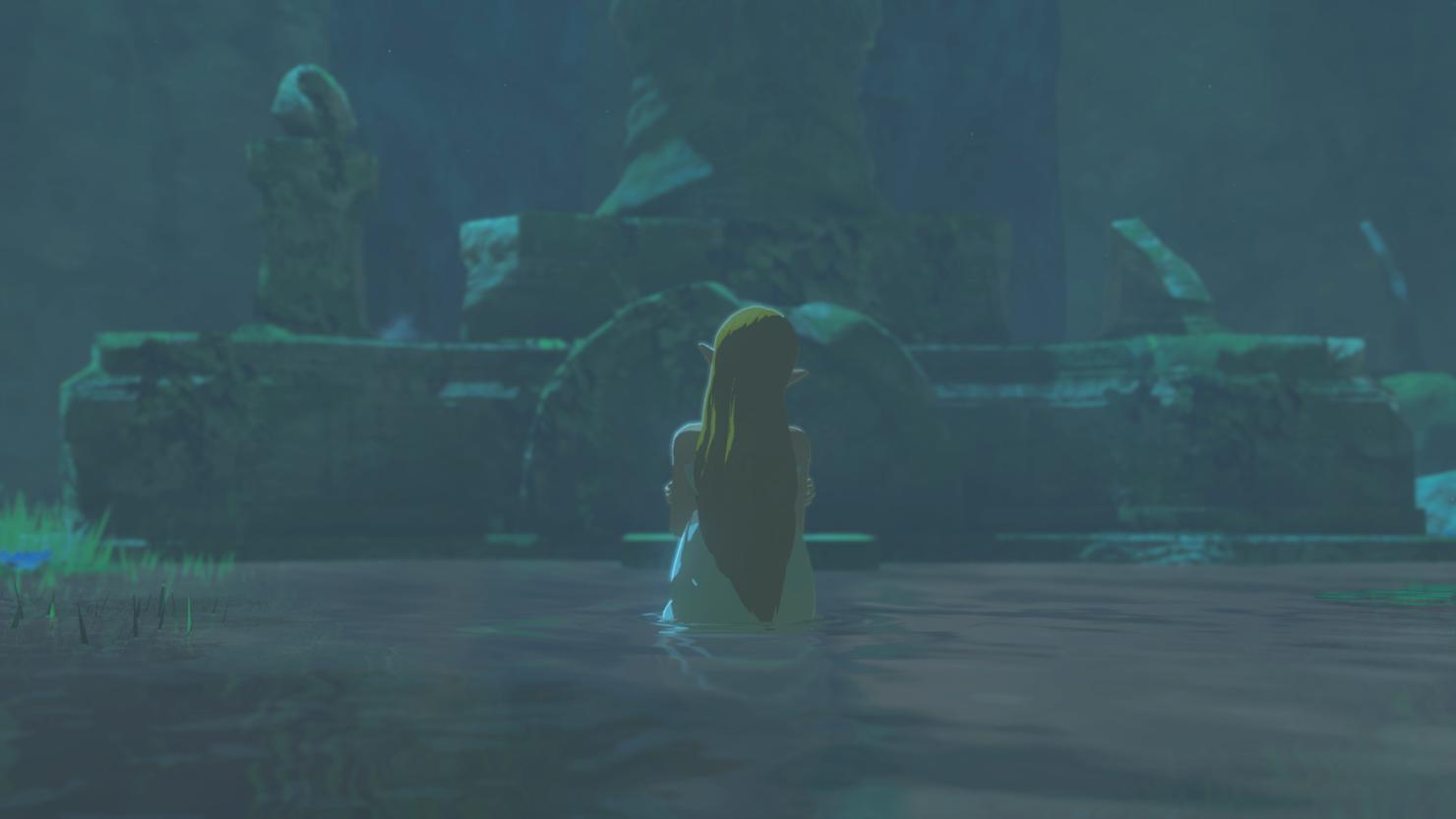 zelda-breath-of-the-wild-screenshots22