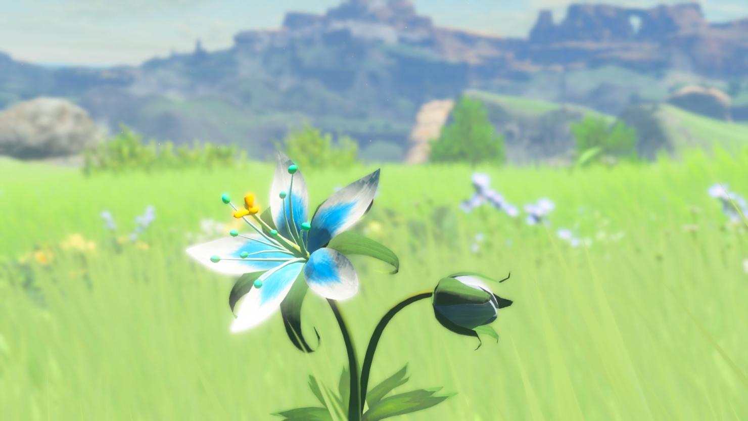 zelda-breath-of-the-wild-screenshots23