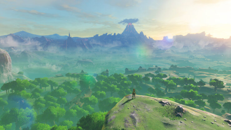 zelda-breath-of-the-wild-screenshots32