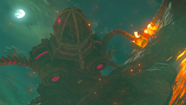 zelda-breath-of-the-wild-screenshots4