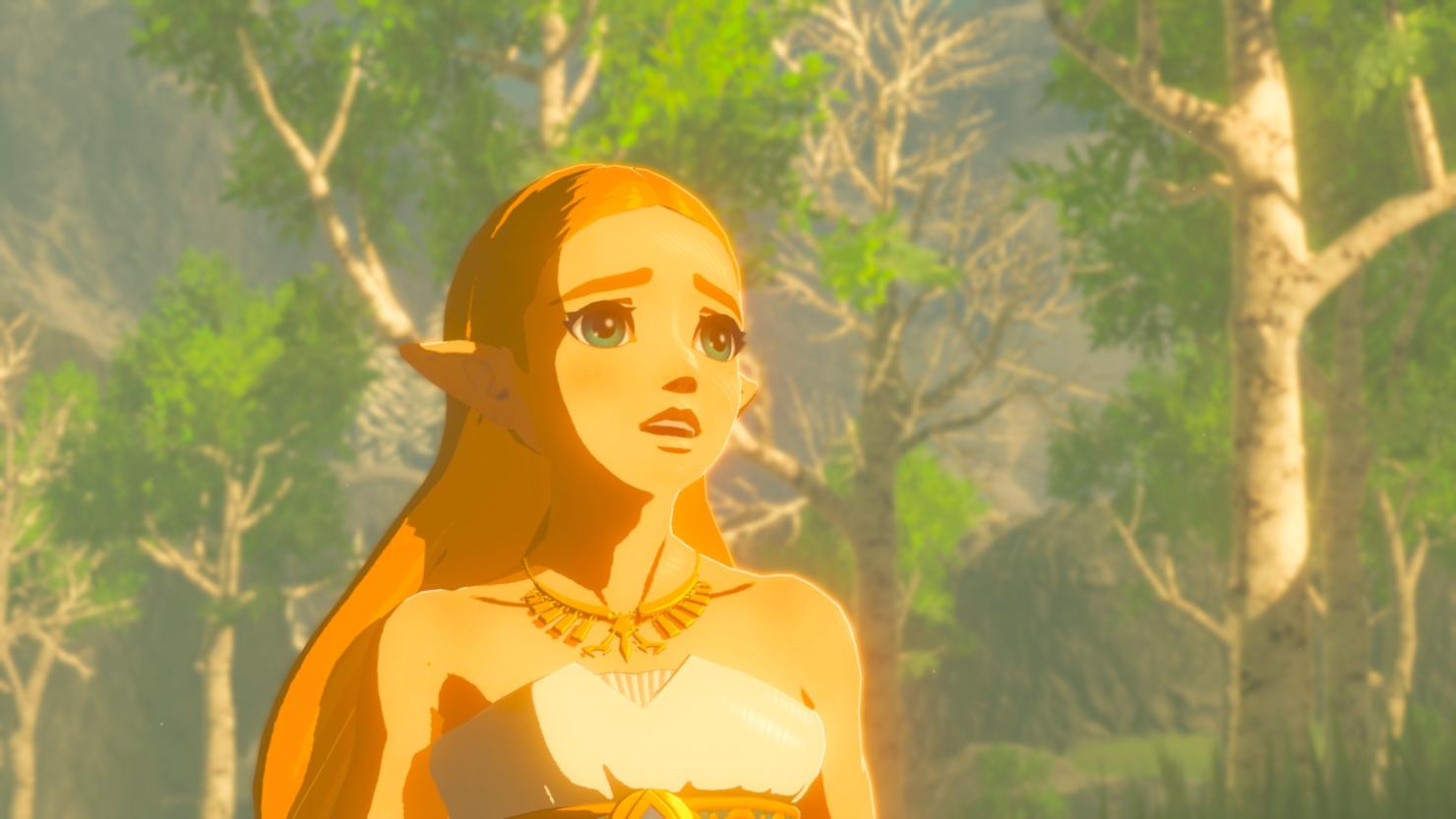 zelda-breath-of-the-wild-screenshots5