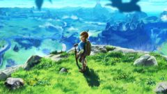 zelda-breath-of-the-wild-screenshots5-2