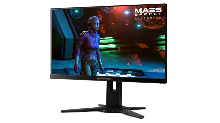 acer-predator-nvidia-g-sync-hdr-mass-effect-andromeda