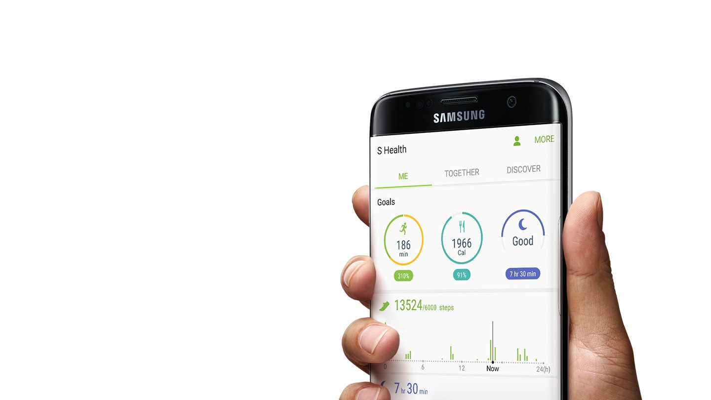 Samsung S Health Reportedly Getting Video Doctor Appointment Feature
