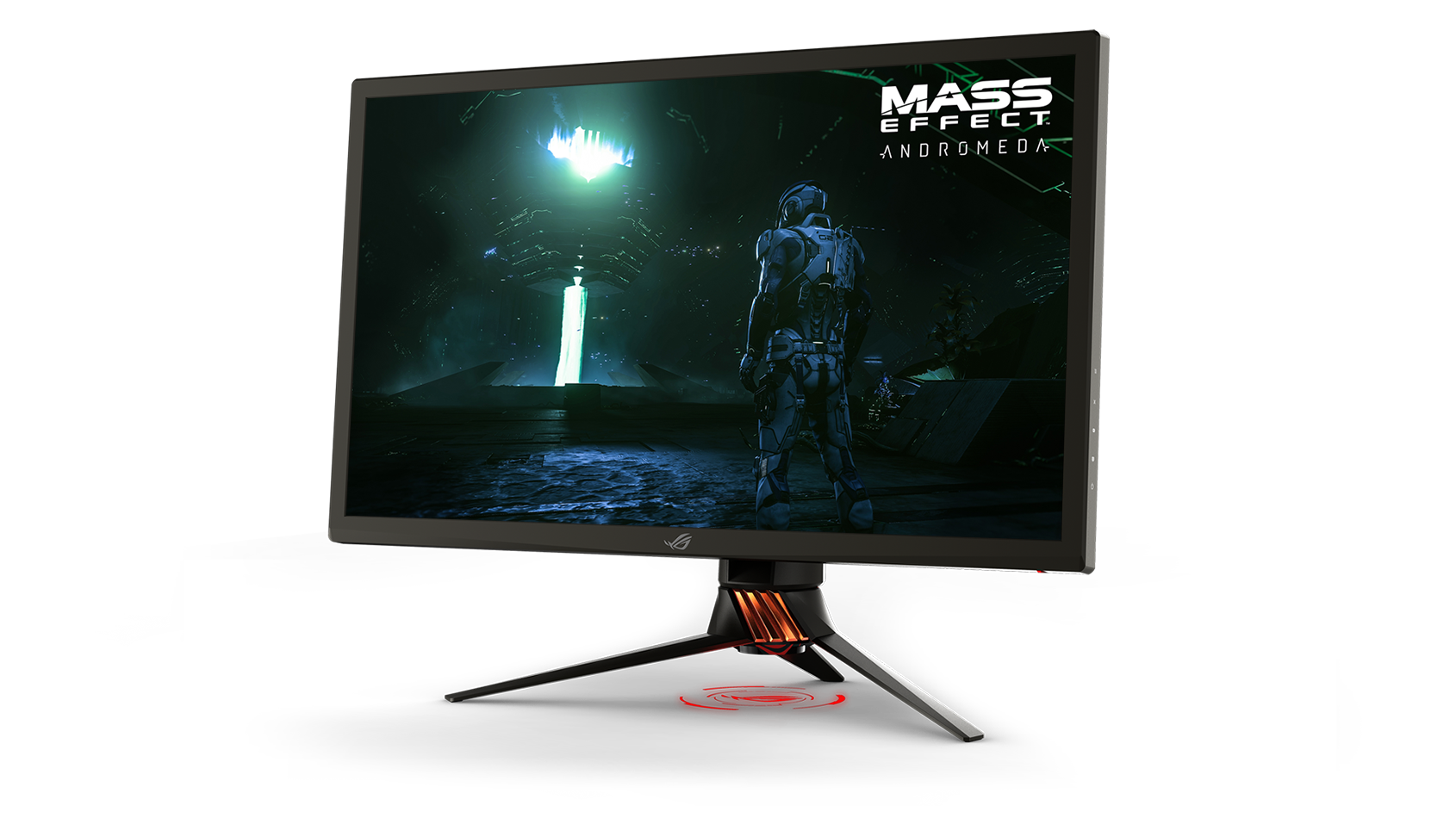G-SYNC HDR Announced, First Two 8K 188Hz Monitors Available in Q8 8017